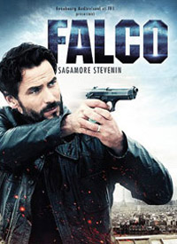 Falco-S3