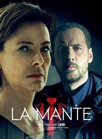 La-Mante
