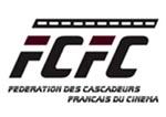 Logo-FCFC150