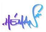 Logo-heman150