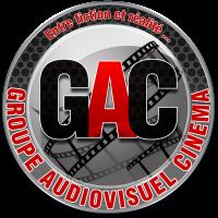Logo-GAC-Carre