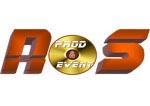 logo-AOS150