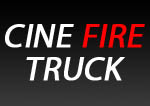 logo-Cine-Fire-Truck
