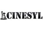 logo-Cinesyl-2-150