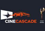 logo-cine-cascade150