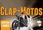 logo-clap-moto150