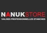 logo-nanuk150