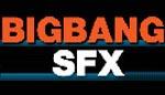 logo_big-bang-sfx150